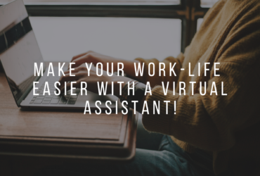 Making work-life easier with Virtual Assistant