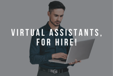 Is a Virtual Assistant worth hiring for?